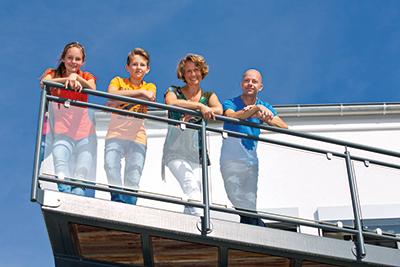 bauherrenreportage-palmer-familie-balkon+