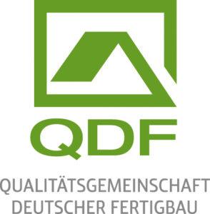 Das QDF-Siegel